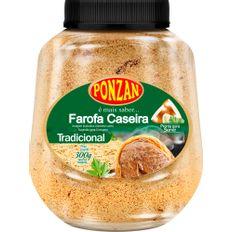 2516411--FAROFA-CASEIRA-TRADICIONAL