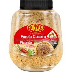 2516950--FAROFA-CASEIRA-PICANTE