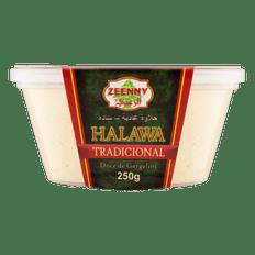 Halawa-Zeenny-250g-Tradicional