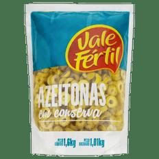 Azeitona-Verde-Vale-Fertil-101kg-Doy-Pack