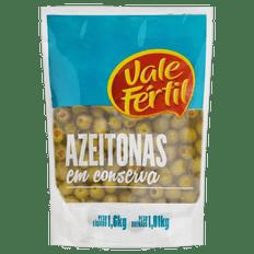 Azeitona-Verde-Vale-Fertil-101kg-Recheado-com-Pimentao