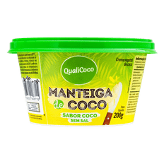 Manteiga-de-Coco-Qualicoco-Sem-Sal-200g-