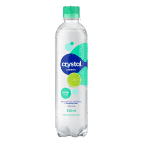 agua-Mineral-Limao-Sparling-Crystal-510ml