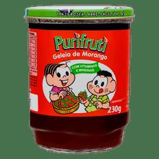 Geleia-de-Morango-Turma-Monica-Purifruti-230G