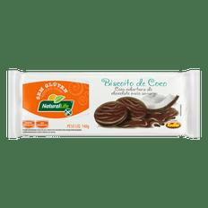 Biscoito-Natural-Life-140g-Coco-Com-Chocolate-Sem-Gluten