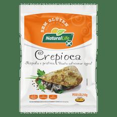 Crepioca-Natural-Life-250g-Sem-Gluten