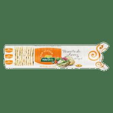 Biscoito-de-Arroz-Natural-Life-80g-Mini-Sem-Gluten