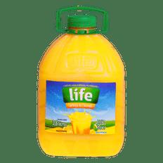 Suco-Life-Sucos-36-Litros-Laranja-Galao
