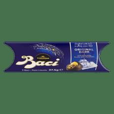 Chocolate-Baci-375g-Tube-Original