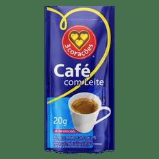 Cafe-Leite-3-Coracoes-20g-Com-Calcio-Food-Solutions