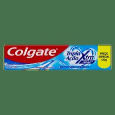 Creme-Dental-Colgate-Tripla-Acao-Xtra-White-120g