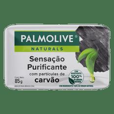 Sabonete-em-Barra-Sensacao-Purificante-com-Particulas-de-Carvao-Palmolive-Naturals-Cartucho-85g