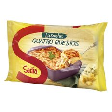 Lasanha-Quatro-Queijos-Sadia-Pacote-600g
