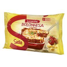 Lasanha-Bolonhesa-Sadia-Pacote-600g