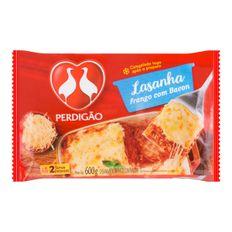 Lasanha-Frango-com-Bacon-Perdigao-Pacote-600g
