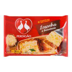 Lasanha-Bolonhesa-Perdigao-Pacote-600g