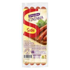 Linguica-Mista-Fininha-Sadia-240g