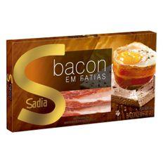 Bacon-Fatiado-Sadia-250g