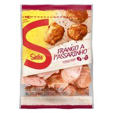 Frango-a-Passarinho-Congelado-Sadia-1kg