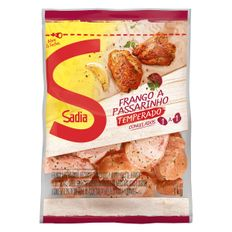 Frango-a-Passarinho-Congelado-Temperado-Sadia-1kg