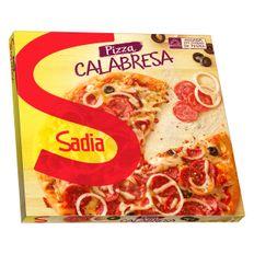 Pizza-Calabresa-Sadia-Caixa-460g