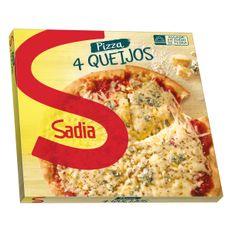 Pizza-4-Queijos-Sadia-Caixa-460g
