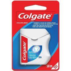 Fio-Dental-Colgate-50M