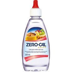 Adocante-Liquido-Zero-Cal-Sacarina-100ml