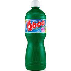 Agua-Sanitaria-Qboa-1L