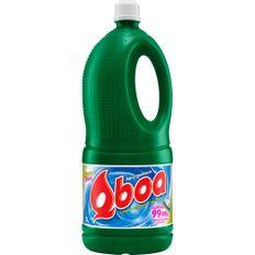 Agua-Sanitaria-Qboa-2L