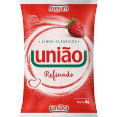 Acucar-Refinado-Uniao-1kg