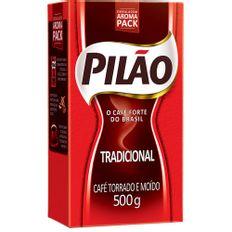 Cafe-Pilao-Tradicional-Vacuo-500g