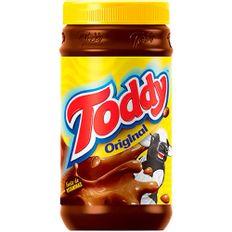 Achocolatado-em-Po-Toddy-Original-Pote-400g