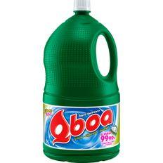 Agua-Sanitaria-Qboa-5L