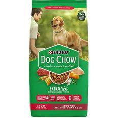 Racao-para-Caes-Purina-Dog-Chow-Adulto-para-Racas-Medias-e-Grandes-1kg