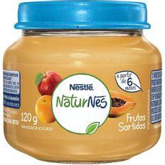 Papinha-Nestle-Frutas-Sortidas-120g