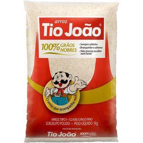 Arroz-Branco-Tio-Joao-Tipo-1-5kg