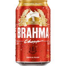 Cerveja-Brahma-Chopp-Lata-350ml