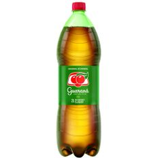 Refrigerante-Guarana-Antarctica-Pet-2L