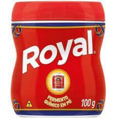 Fermento-Quimico-Royal-100g