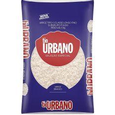 Arroz-Branco-Tio-Urbano-Tipo-1-5kg
