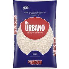 Arroz-Branco-Tio-Urbano-Tipo-1-1kg