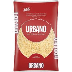 Arroz-Parboilizado-Tio-Urbano-Tipo-1-1kg