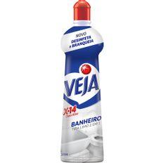 Limpador-para-Banheiro-Veja-X-14-Tira-Limo-Cloro-Ativo-Squeeze-500ml