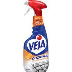 Desengordurante-Veja-Cozinha-Laranja-Pulverizador-500ml