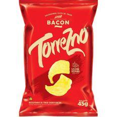 Biscoito-Salgado-Torrezno-Bacon-45g