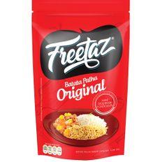 Batata-Palha-Freetaz-Original-120g