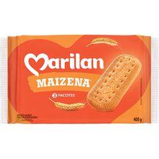 Biscoito-Maizena-Marilan-400g