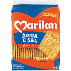 Biscoito-Agua-e-Sal-Marilan-400g
