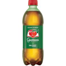 Refrigerante-Guarana-Antarctica-Pet-600ml